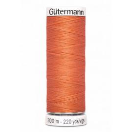 Gütermann allesnaaigaren 200m - 895