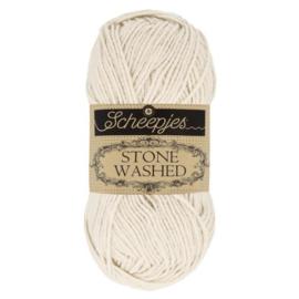 Stone Washed - 801 moon stone