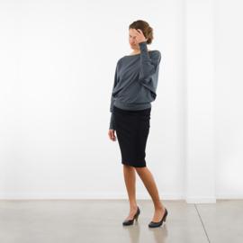 Lodi sweater - See you at six