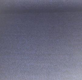 Breisel - grijs marine