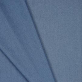 Stretch jeans - light blue