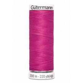 Gütermann allesnaaigaren 200m - 733