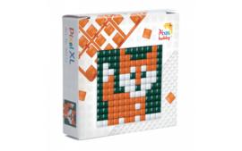 Pixel XL startersset - Vosje