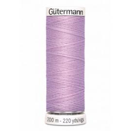 Gütermann allesnaaigaren 200m - 441