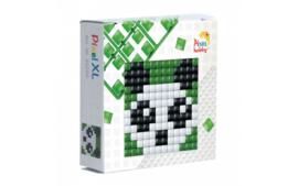 Pixel XL startersset - Panda