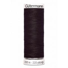 Gütermann allesnaaigaren 200m - 682