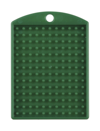 Medaillon groen