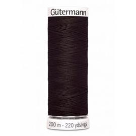 Gütermann allesnaaigaren 200m - 697