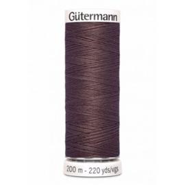 Gütermann allesnaaigaren 200m - 423