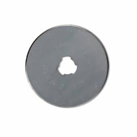 Prym reservemes voor rolmes maxi 45mm