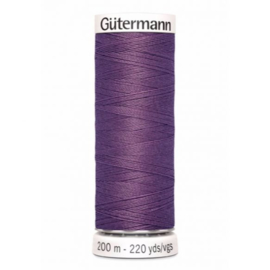 Gütermann allesnaaigaren 200m - 129