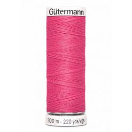 Gütermann allesnaaigaren 200m - 986
