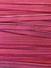 Paspel elastisch 10mm - 216