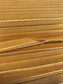 Paspel elastisch 10mm - 231