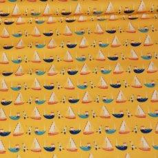 Katoen - Mini sail boat sun