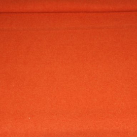 Wol - oranje