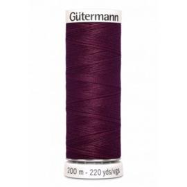 Gütermann allesnaaigaren 200m - 108