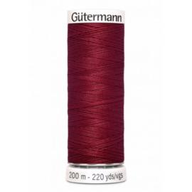 Gütermann allesnaaigaren 200m - 226
