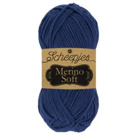 Merino Soft - 616 Klimt