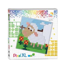 Pixel XL set - schaap