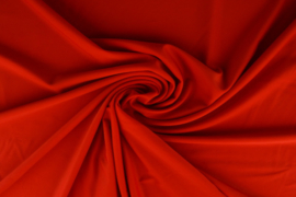 Lycra - red