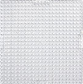 Basisplaat 24x24pixels