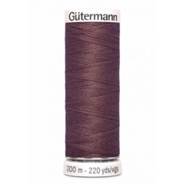 Gütermann allesnaaigaren 200m - 429