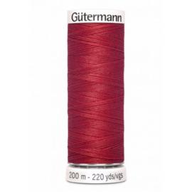 Gütermann allesnaaigaren 200m - 26