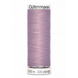 Gütermann allesnaaigaren 200m - 568