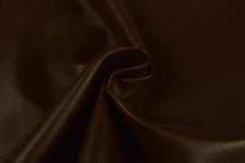 Kunstleder - brown