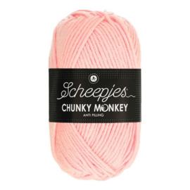 Chunky Monkey - 1130 blush