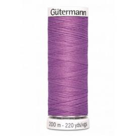 Gütermann allesnaaigaren 200m - 716
