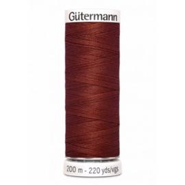 Gütermann allesnaaigaren 200m - 227