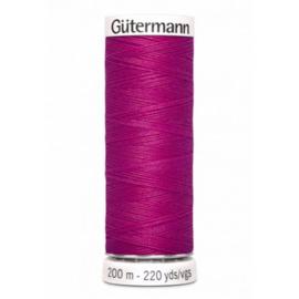 Gütermann allesnaaigaren 200m - 877