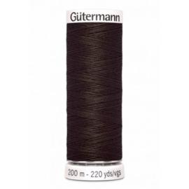 Gütermann allesnaaigaren 200m - 769