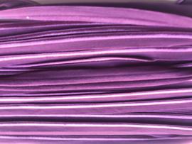 Paspel elastisch 10mm - 244
