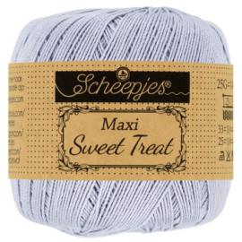 Maxi Sweet Treat - 399 lilac mist