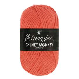Chunky Monkey - 1132 coral
