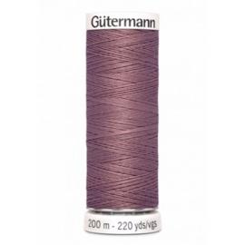 Gütermann allesnaaigaren 200m - 52
