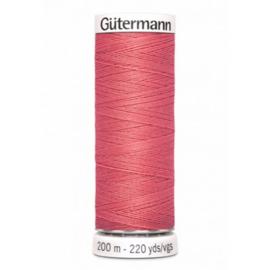 Gütermann allesnaaigaren 200m - 926