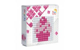 Pixel XL startersset - Cake