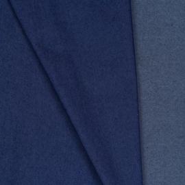 Stretch jeans - dark blue