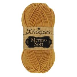 Merino Soft - 641 Van Gogh