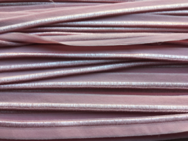 Paspel elastisch 10mm - 246