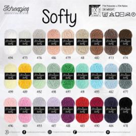 Softy - 494