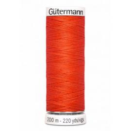 Gütermann allesnaaigaren 200m - 155