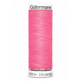 Gütermann allesnaaigaren 200m - 728
