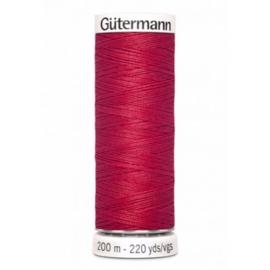 Gütermann allesnaaigaren 200m - 383