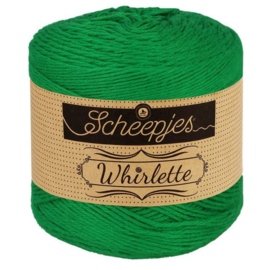 Whirlette - 857 kiwi