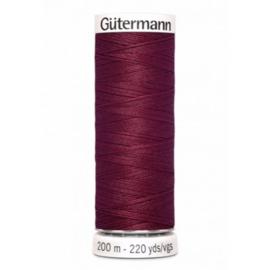 Gütermann allesnaaigaren 200m - 375